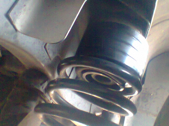 rear-spring-c_t-2.25-puck-pic-2.jpg