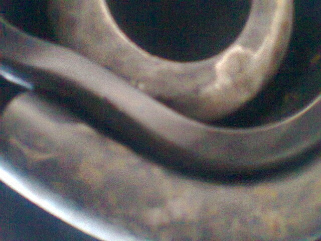 rear-spring-c_t-2.25-puck-pic-3.jpg