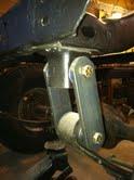 rear-spring-hanger.jpg