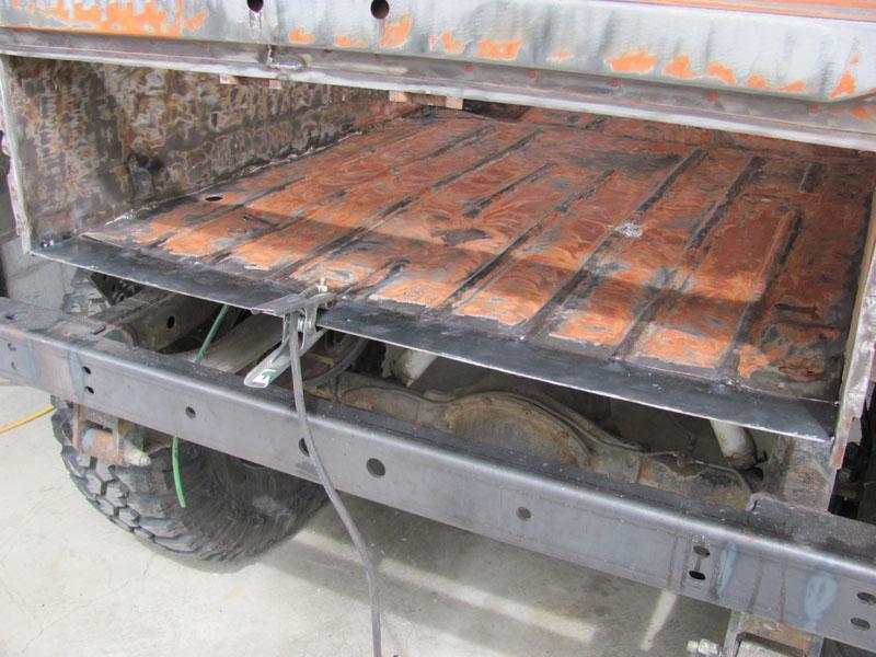 rear-tacked.jpg