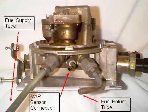installing Howell fuel conv kit in 1986 cj questions - JeepForum.com e4a940da7