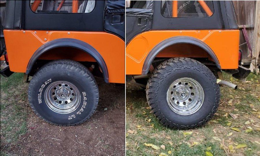 rear-tire-offset.jpg