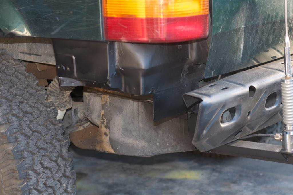 rear-trim1.jpg