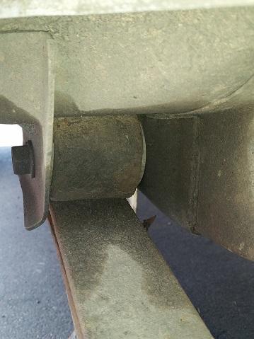 rear3.jpg