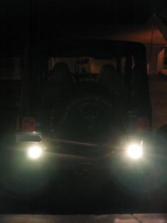 rearlights-003.jpg