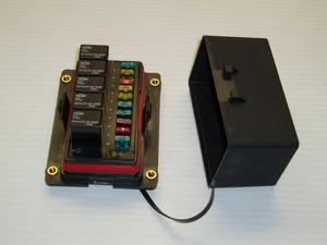 relay-box.jpg