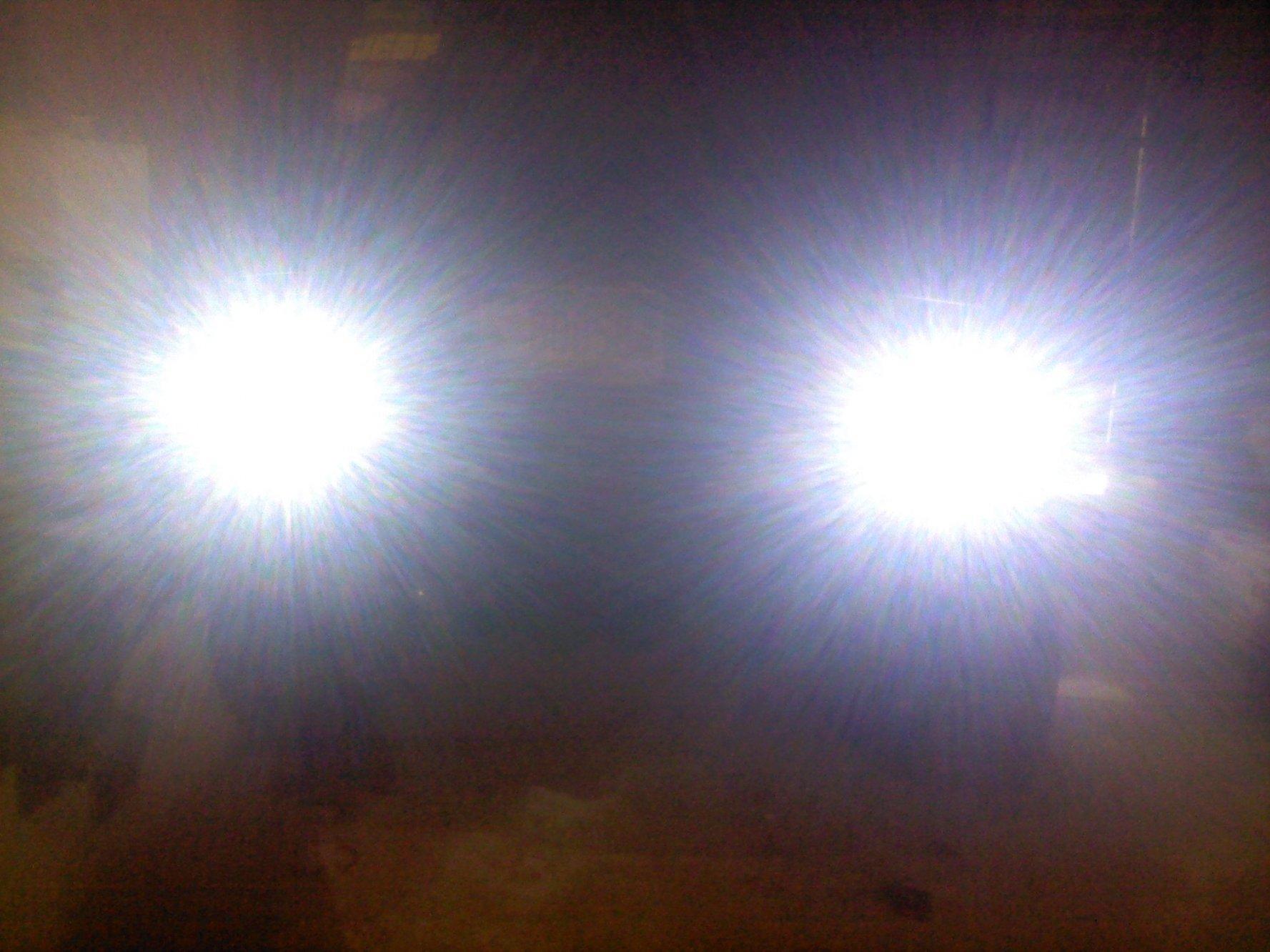 reverse-lights-.jpg