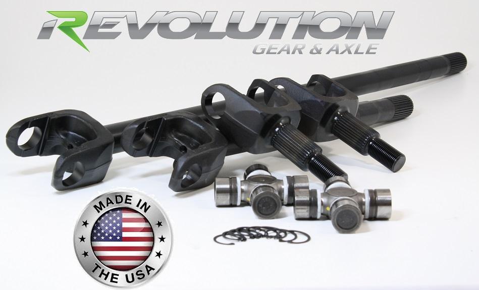revolution_front_axle_kit.jpg