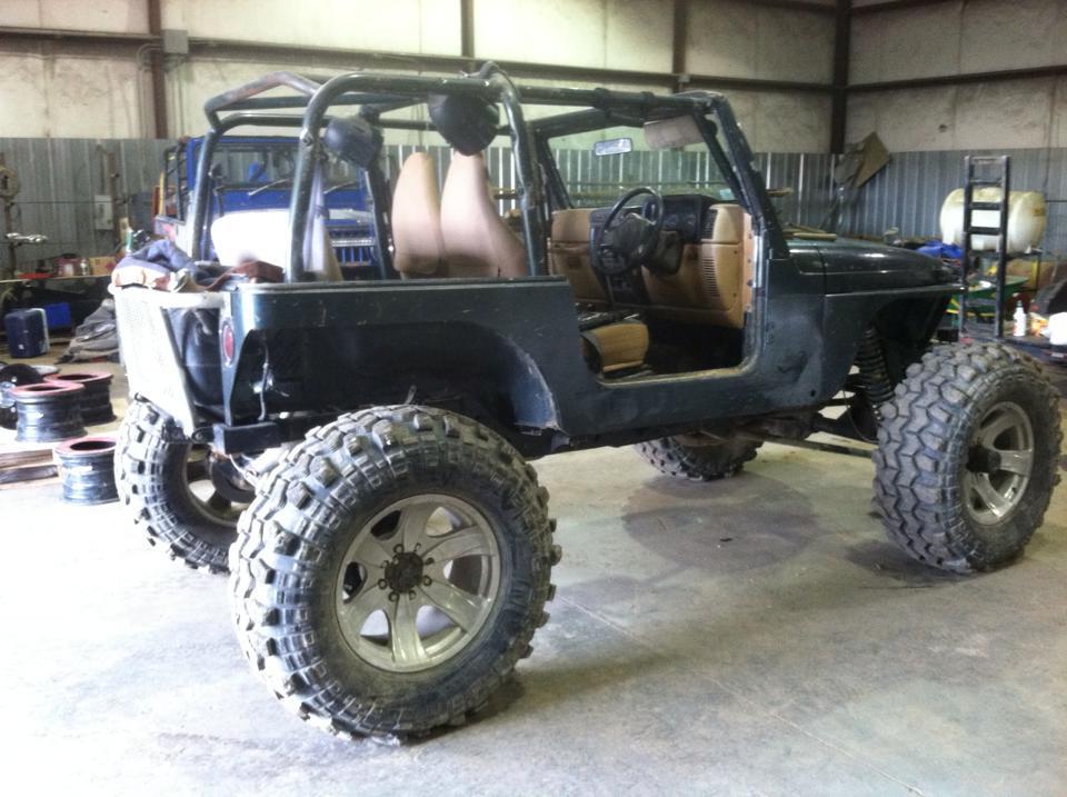 rhd-jeep.jpg