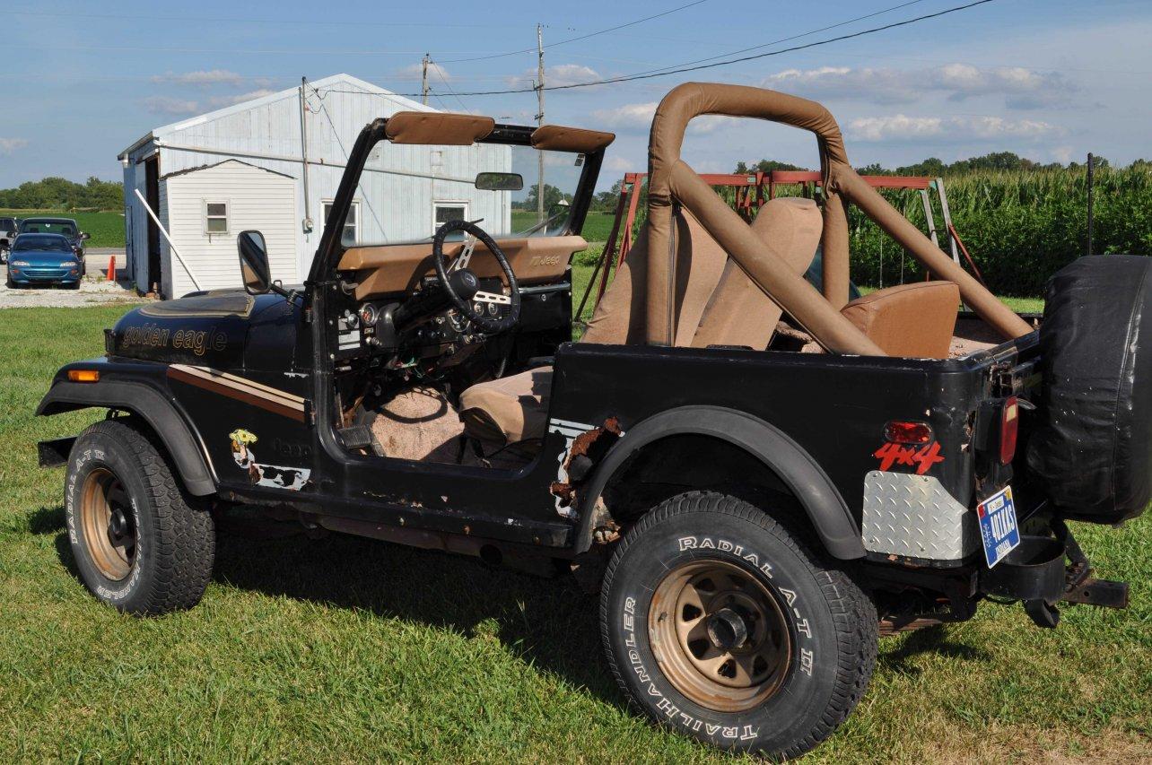 rick-jeep1.jpg