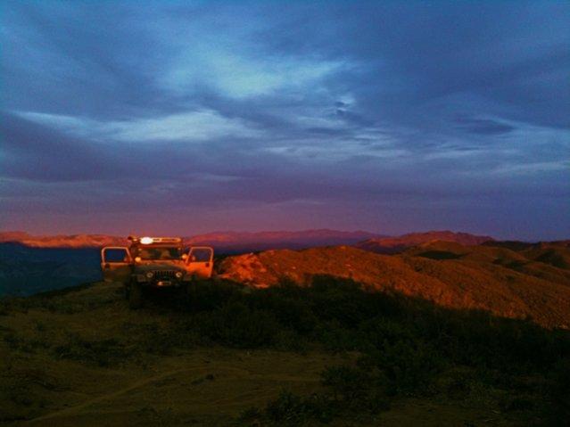 ridgetopsunset.jpg