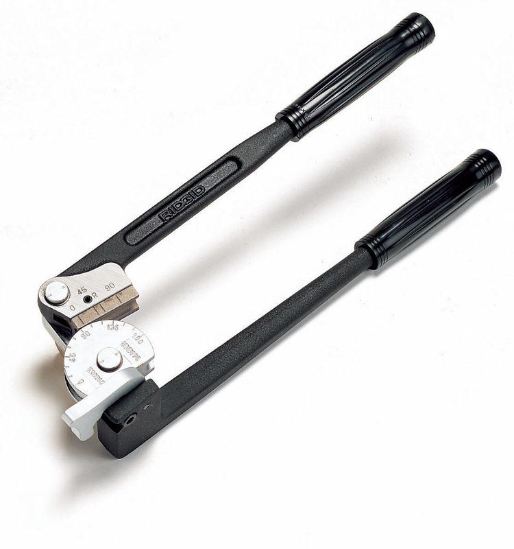 ridgid-tube-bender.jpg