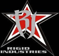 rigidlogo_thumb.jpg