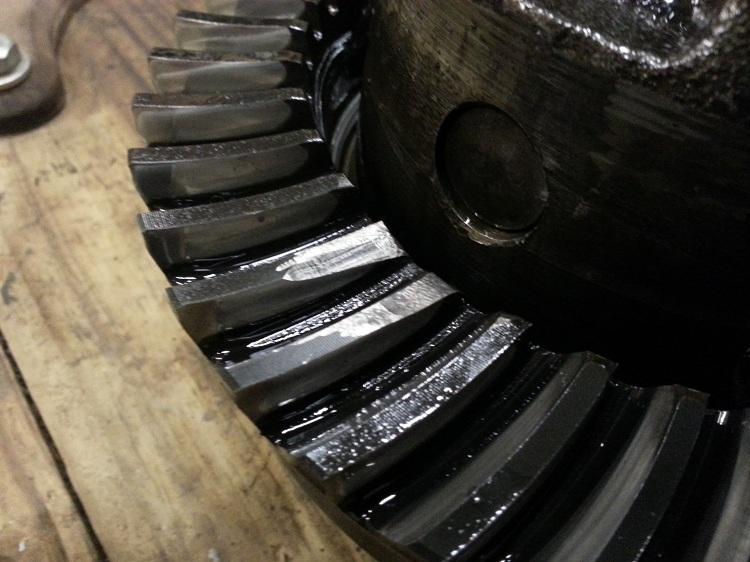 ring-gear-grind.jpg