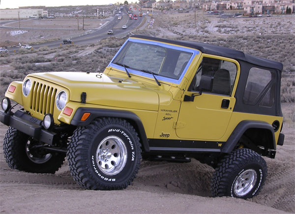 rio-rancho-flex-front-600-.jpg