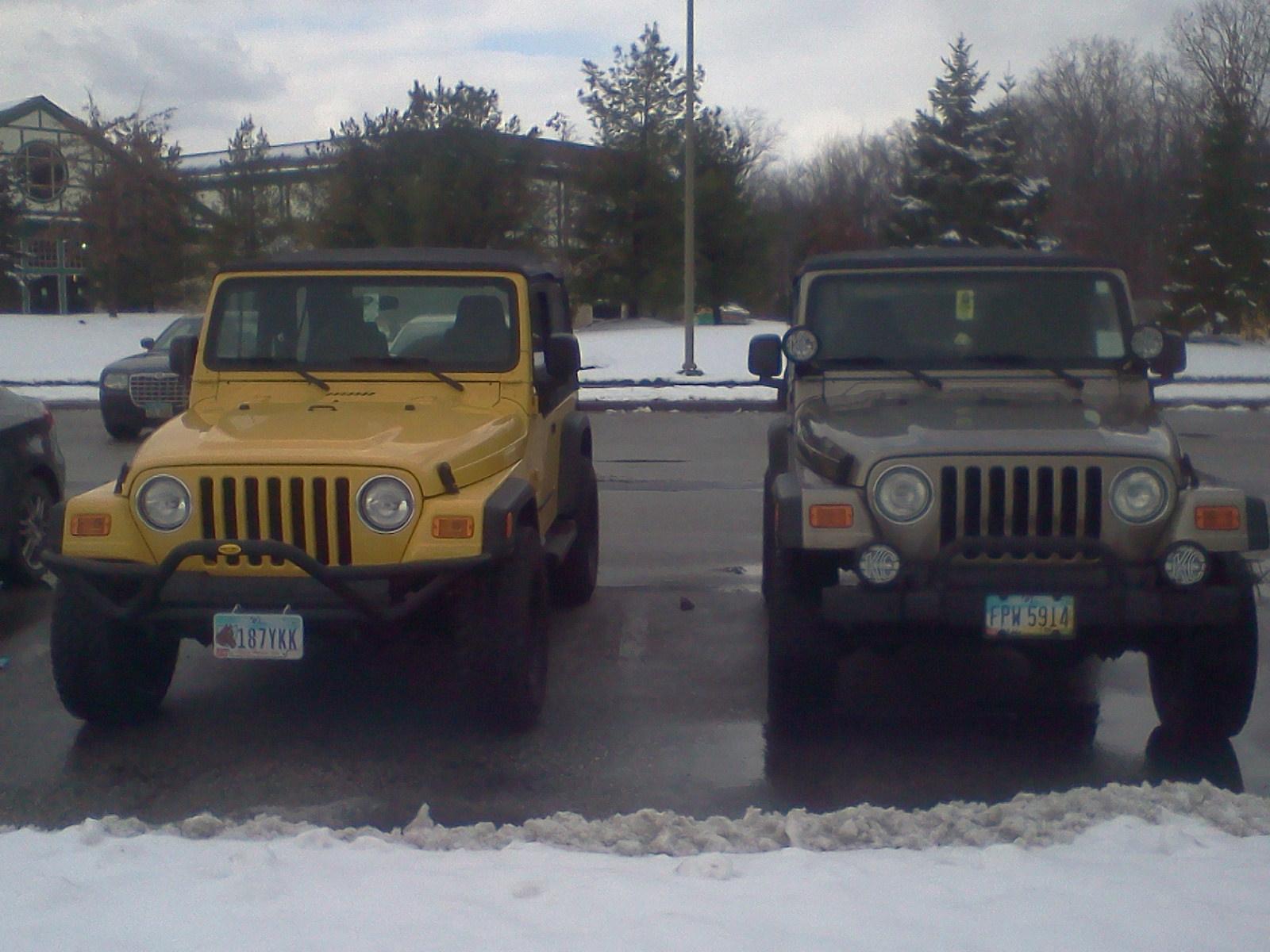 rob-collins-jeeps.jpg