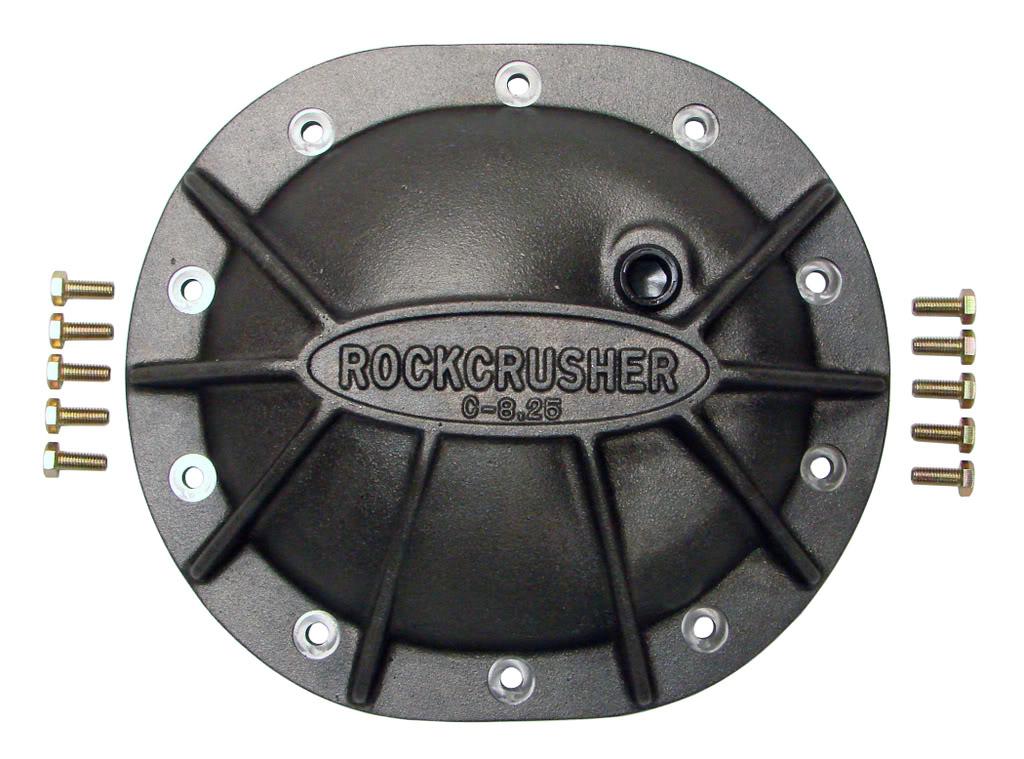 rockcrusher18250diffcoverchrysler-j.jpg