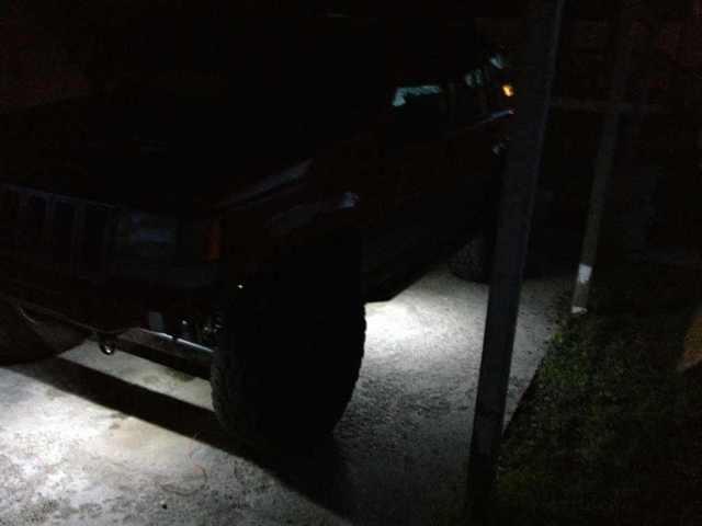 rocklights.jpg