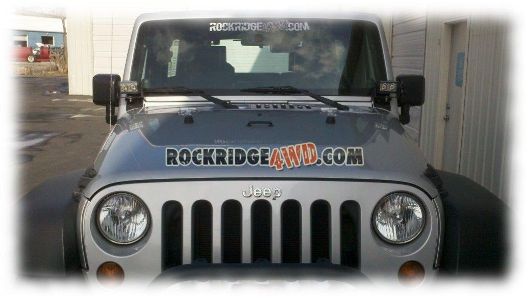 rockridge-jk-2.jpg