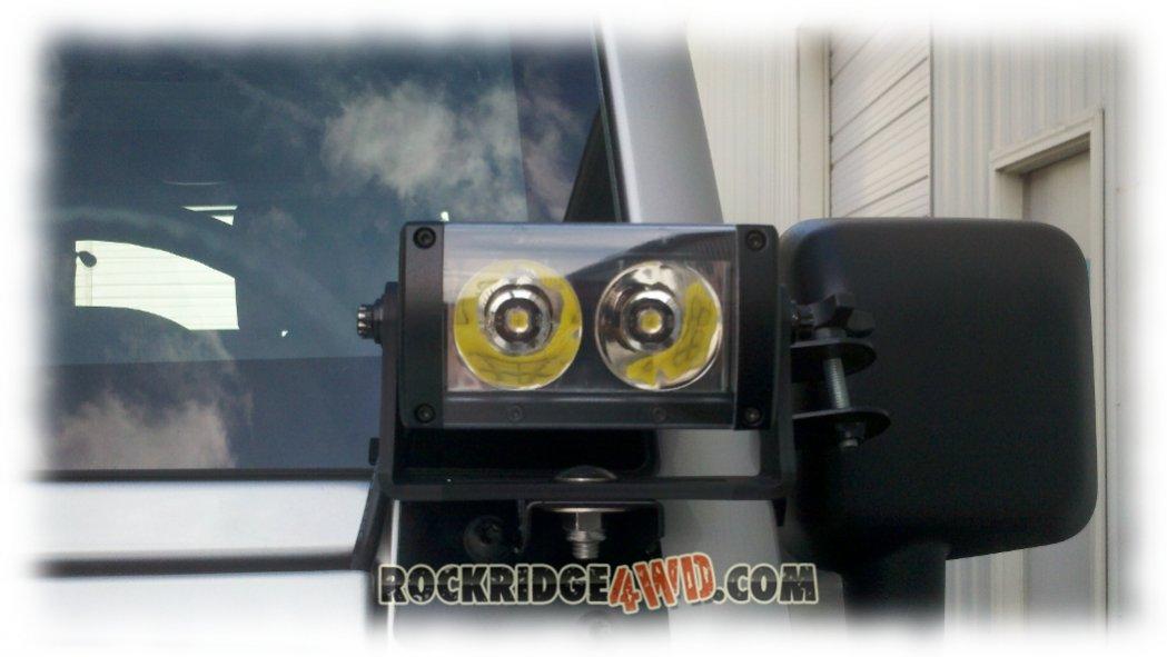 rockridge-jk-3.jpg
