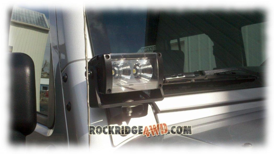rockridge-jk-4.jpg