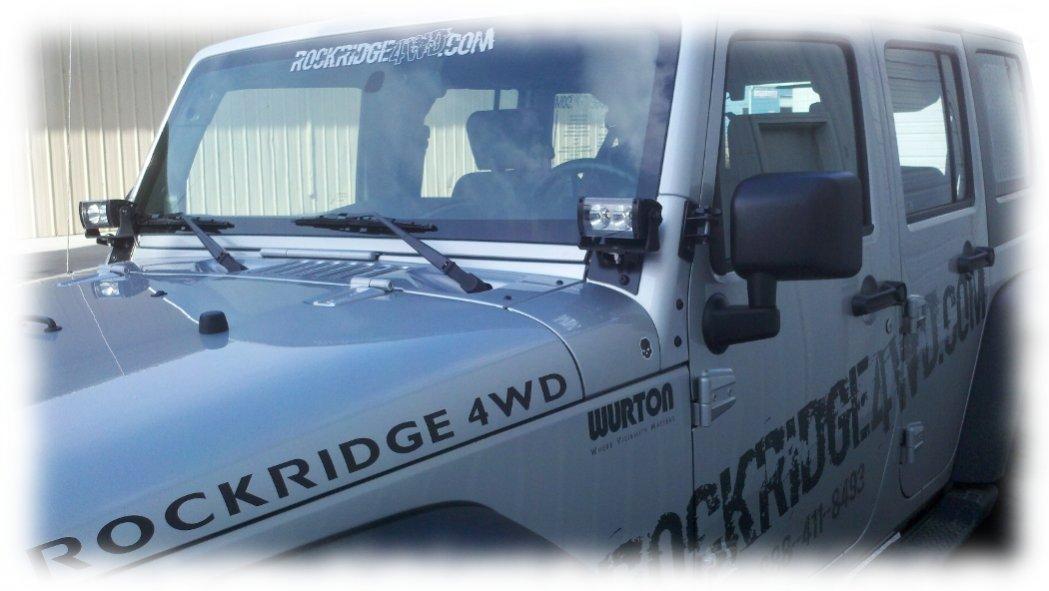 rockridge-jk-5.jpg