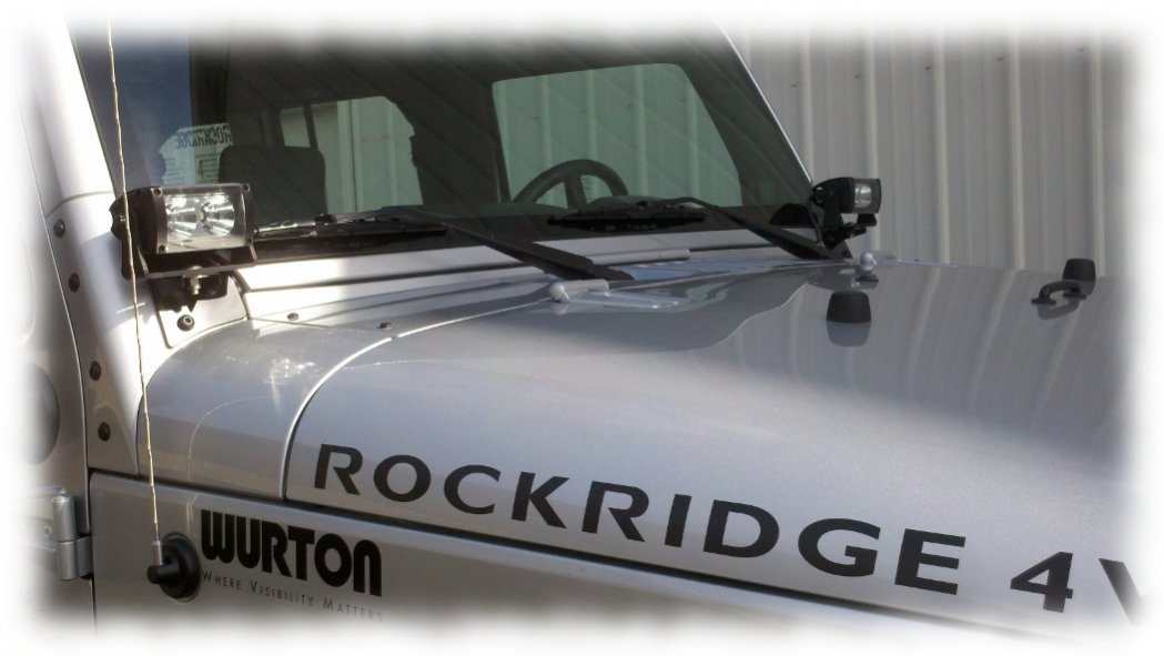 rockridge-jk-6.jpg