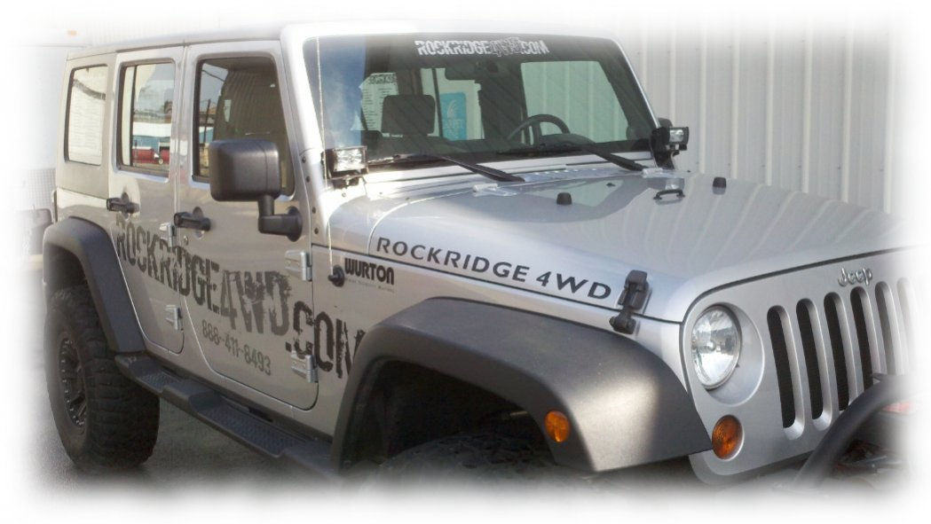 rockridge-jk-7.jpg