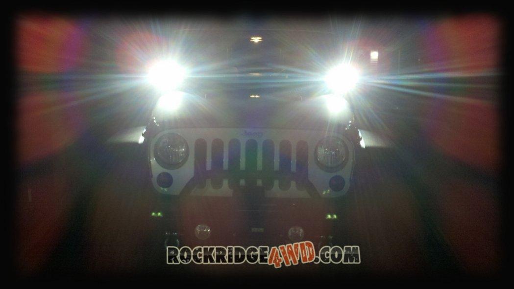 rockridge-jk-8.jpg