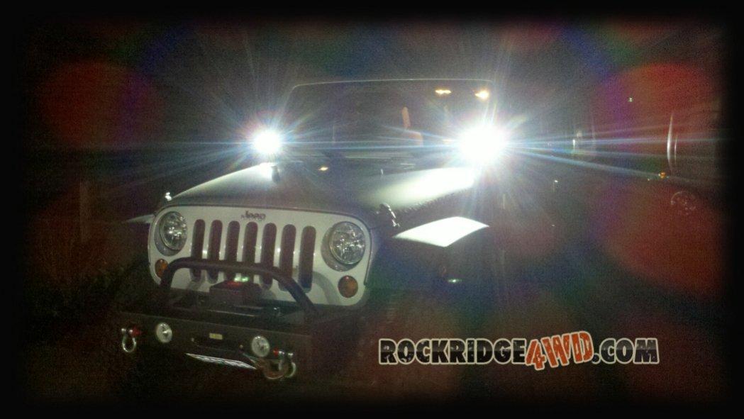 rockridge-jk-9.jpg