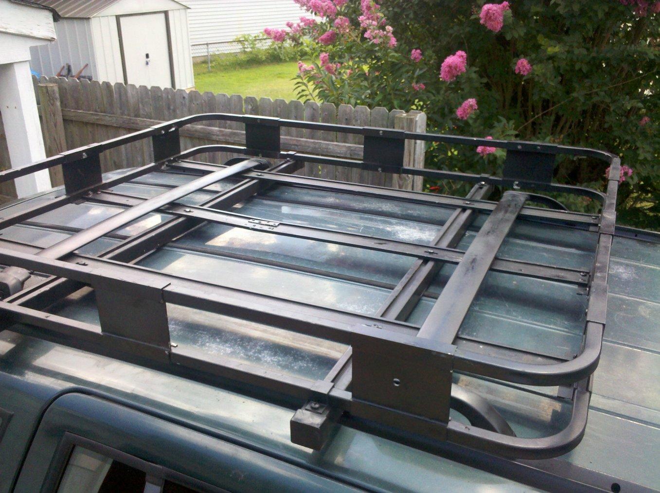 roof-rack-1.jpg