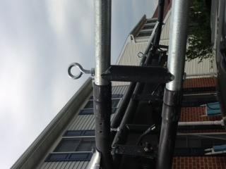 roof-rack-new-3.jpg