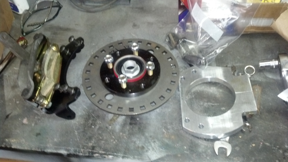 rotor-kit.jpg