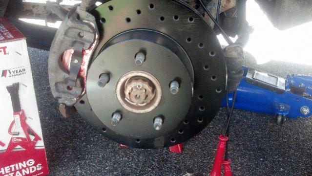 rotors-new.jpg