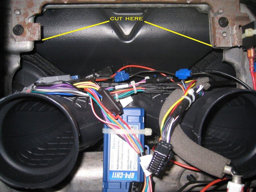 rp4-ch11-wiring-005-medium-.jpg