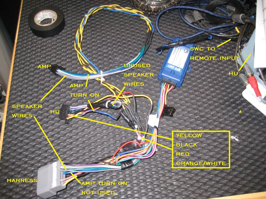 rp4-ch11-wiring-medium-.jpg