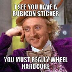rubicon.jpg