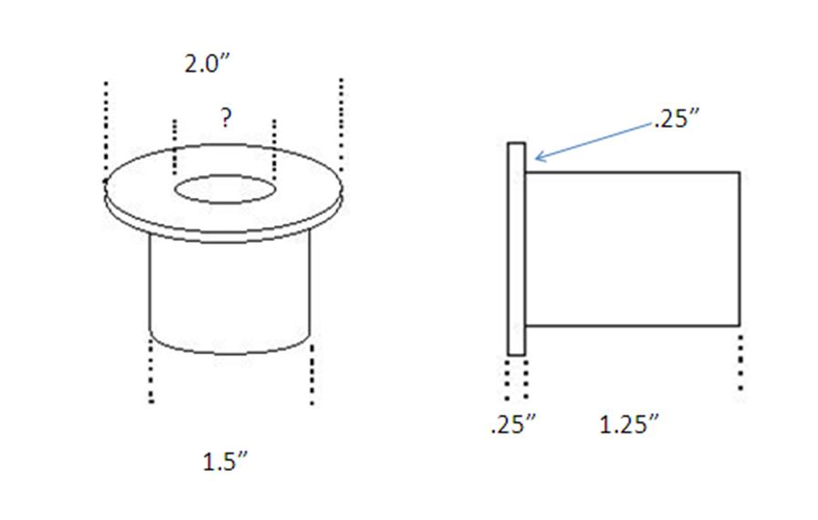ruffstuff-bushing-dimensions.jpg