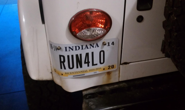 run4lo.jpg