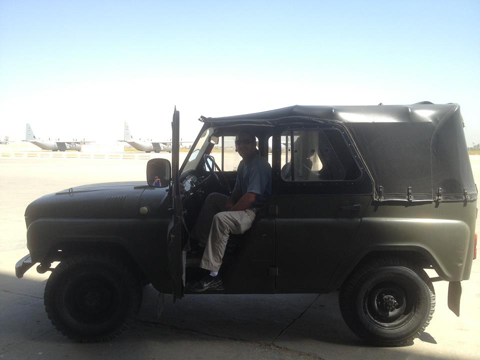 russin-jeep.jpg
