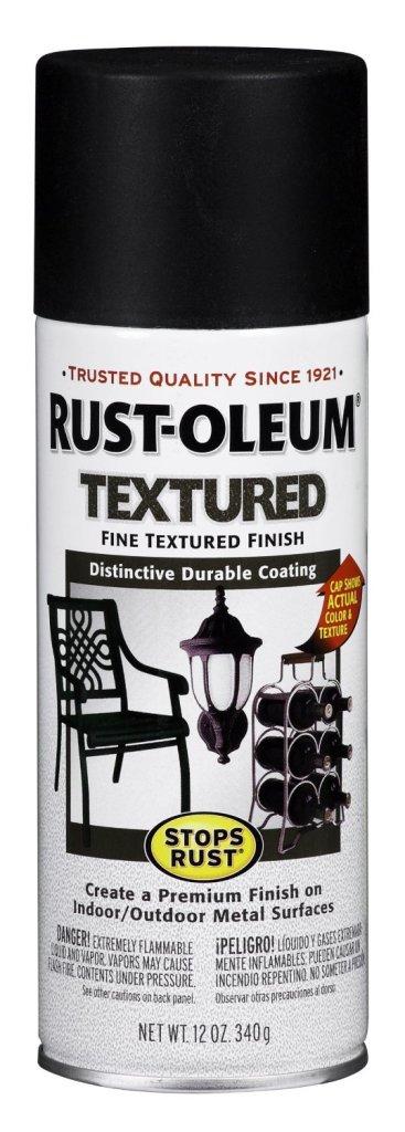 rustoleum-textured-blk.jpg
