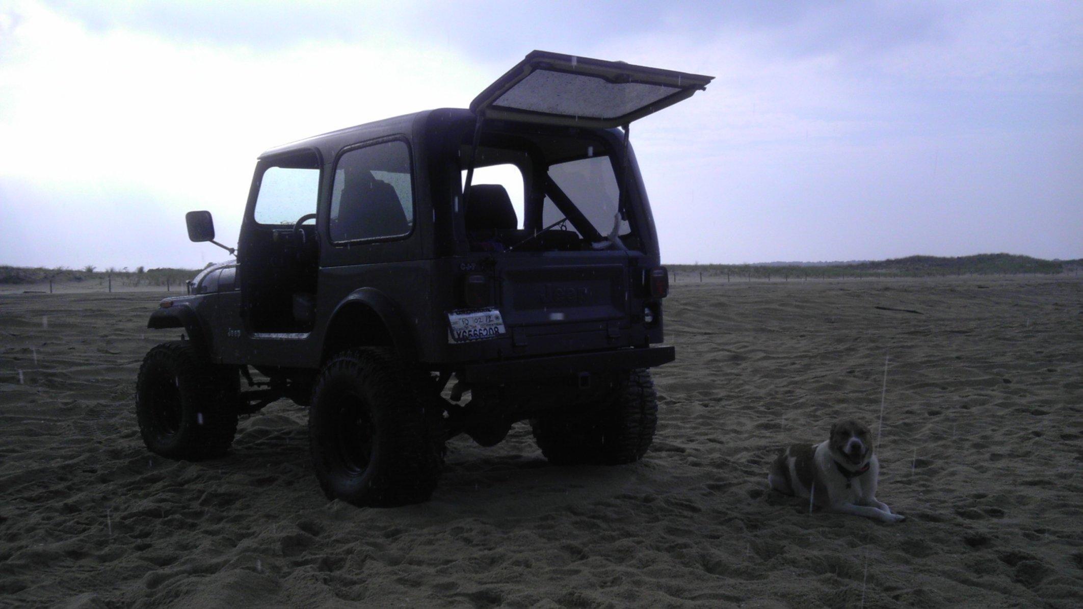 ry-cj-beach-aug-2012.jpg