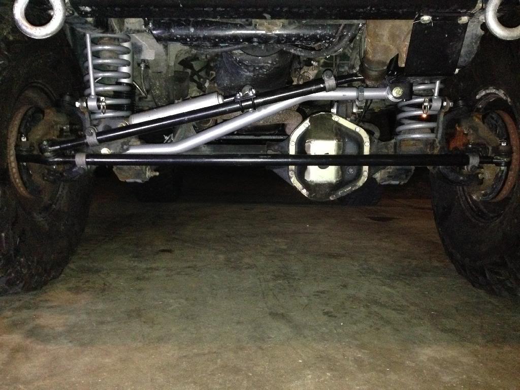 s-steering.jpg