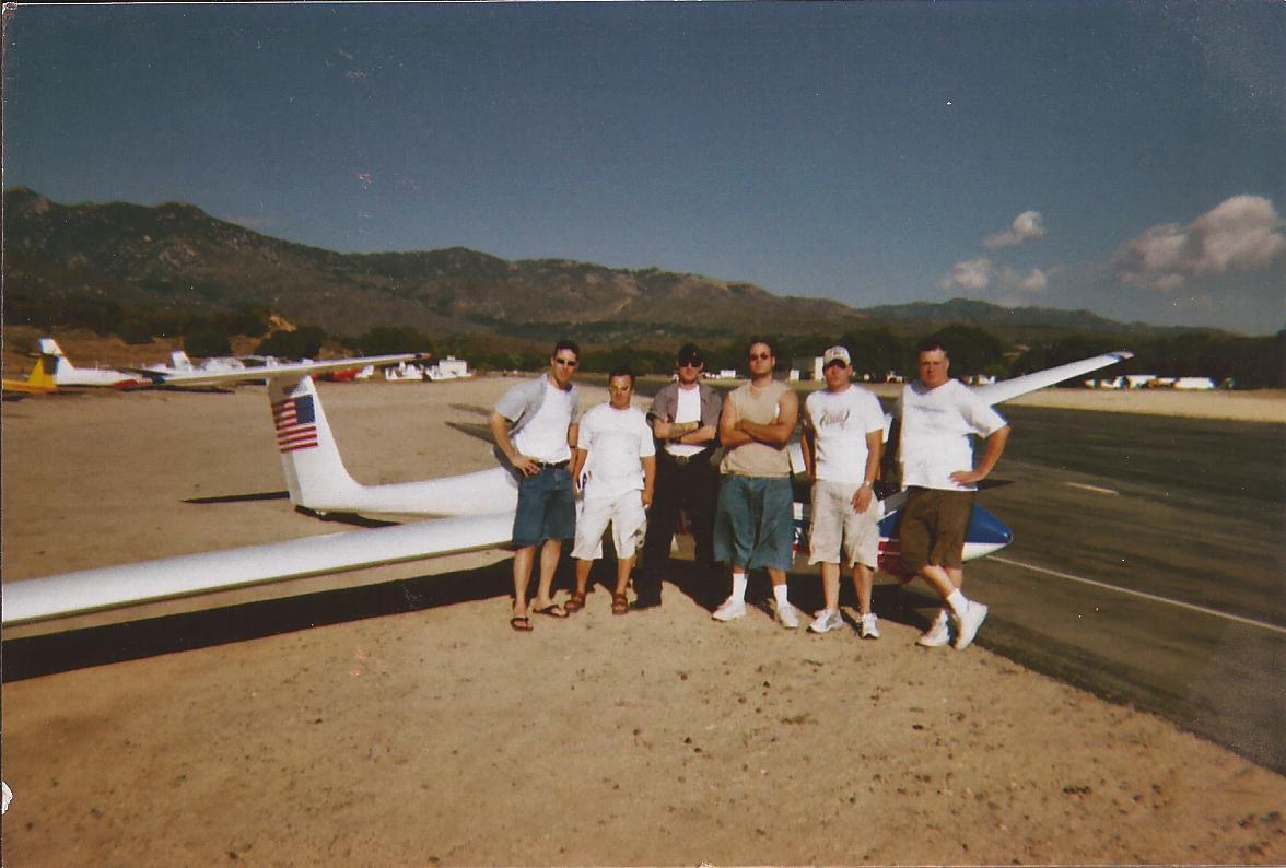 sail-glider.jpg