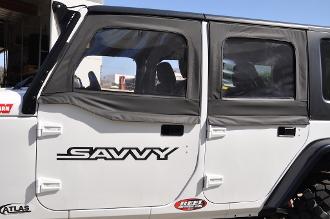 savvy-aluminum-half-door-package-soft-door-uppers.jpeg