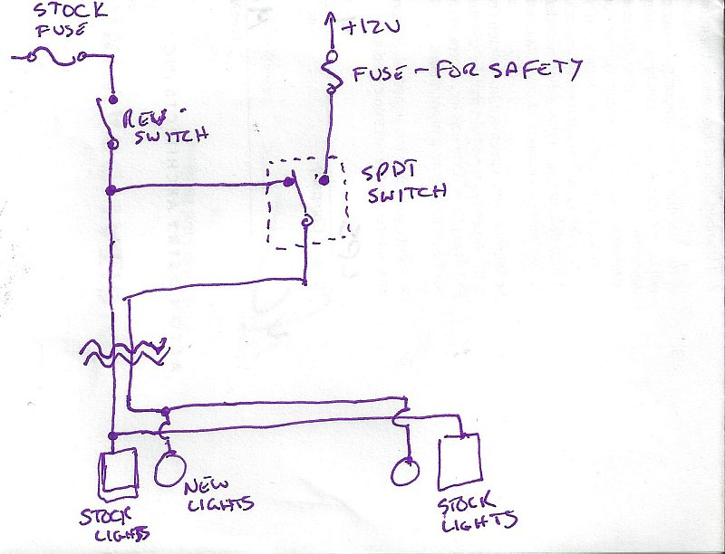 scan0029a.jpg