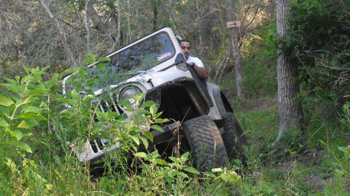 scott-jeep.jpg