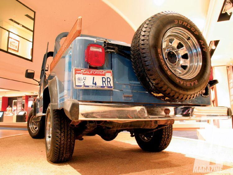 scrambler_rear_bumper.jpg