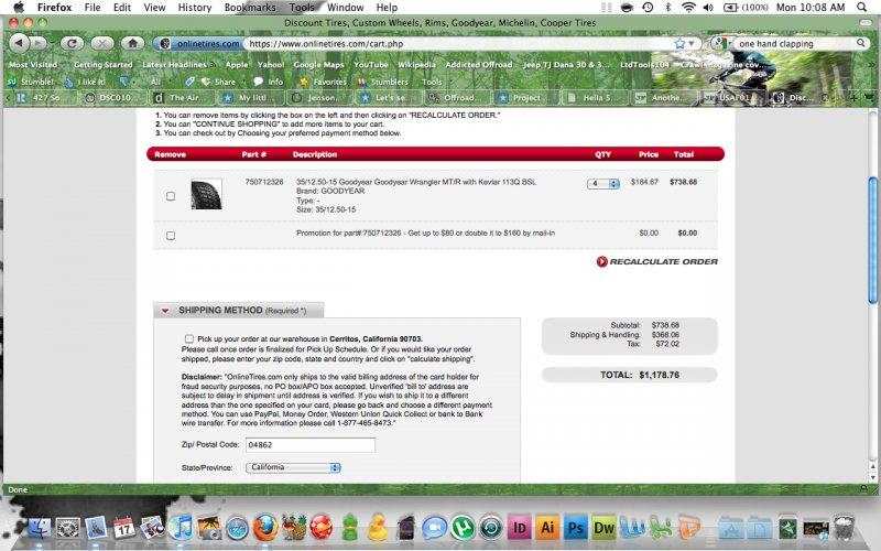 screen-shot-2010-05-17-10.08.43-am.jpg