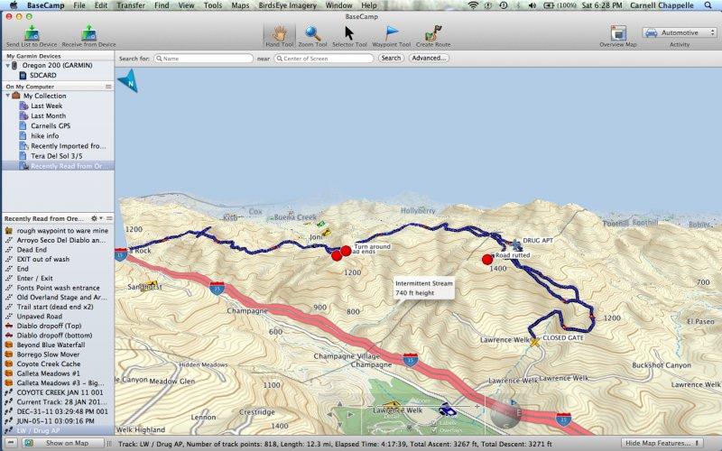 screen-shot-2012-01-28-6.28.54-pm.jpg